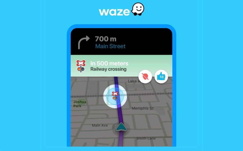 Waze Alerte Passage A Niveau 1024x637
