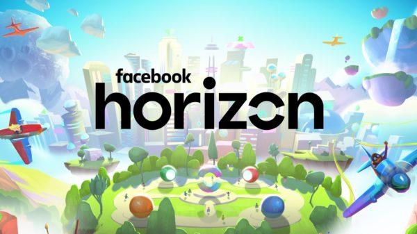 Facebook Horizon 600x337