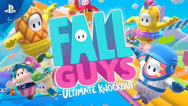 Fall Guys 600x338