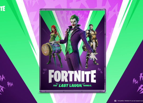 fortnite-the-last-laugh-bundle-joker-1920×1080-742561599