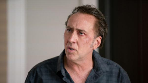Nicholas Cage 600x338
