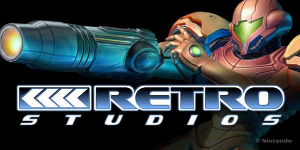 Retro Studios 600x301
