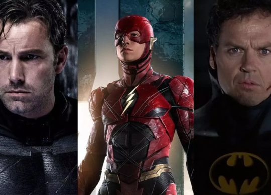 the-flash-batman-ben-affleck-michael-keaton
