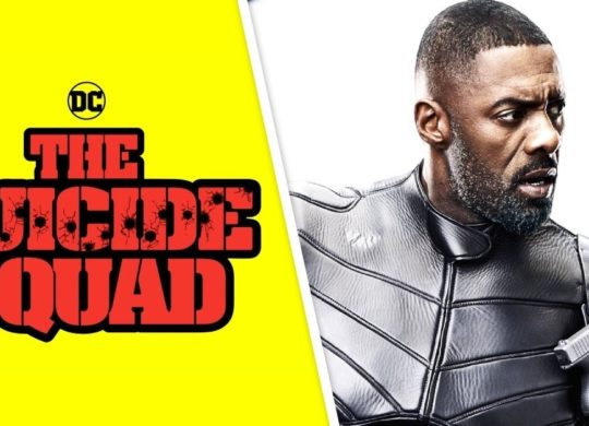 the suicide squad idris elba