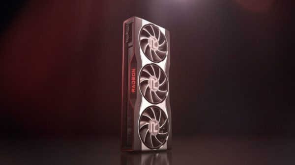 AMD RX 6000 600x337
