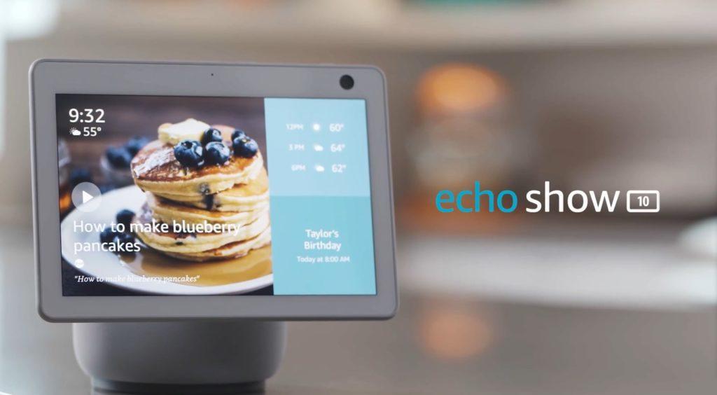 Amazon Echo Show 10 1024x564