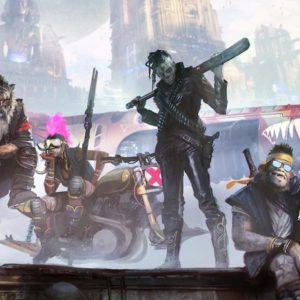 Image article Beyond Good & Evil 2 : le gameplay ne sera pas dévoilé avant 2021