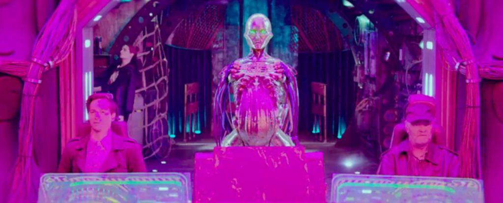 Blood Machines 1 1024x413