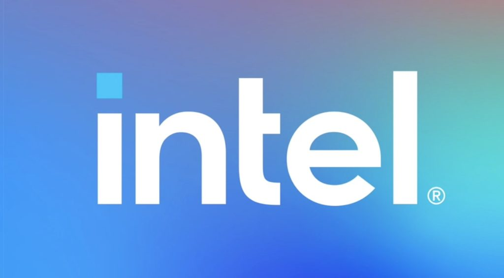 Intel Nouveau Logo 2020 1024x565