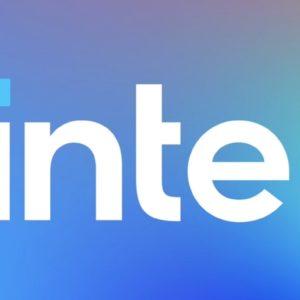 Image article Intel assure que la pénurie de composants va durer jusqu'en 2023
