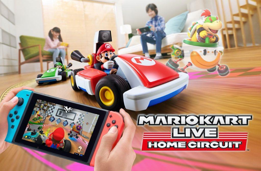 Mario Kart Live Home Circuit 1024x672