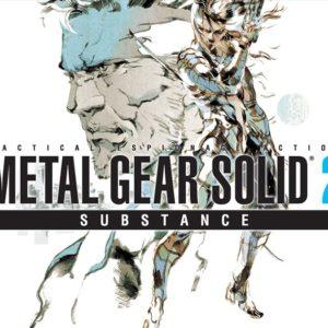 Image article 3 jeux Metal Gear maintenant disponibles sur PC, avec Castlevania et Contra