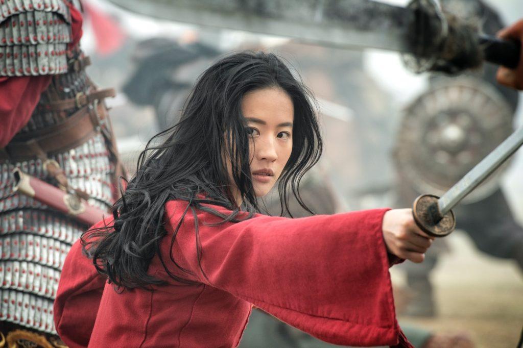 Mulan Film 1024x682