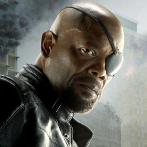 Marvel : une série Nick Fury avec Samuel L. Jackson est prévue sur Disney+