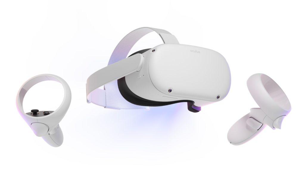Oculus Quest 2 Officiel 2 1024x576