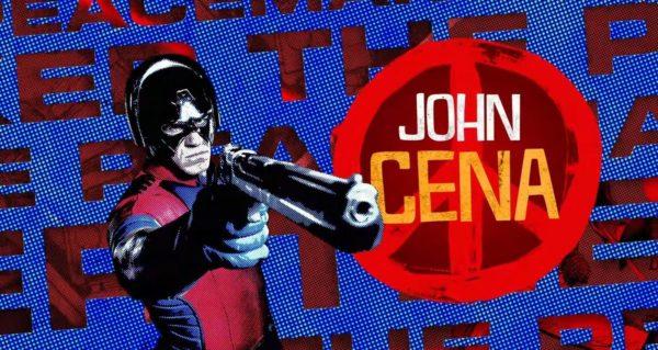 Peacemaker John Cena 600x319