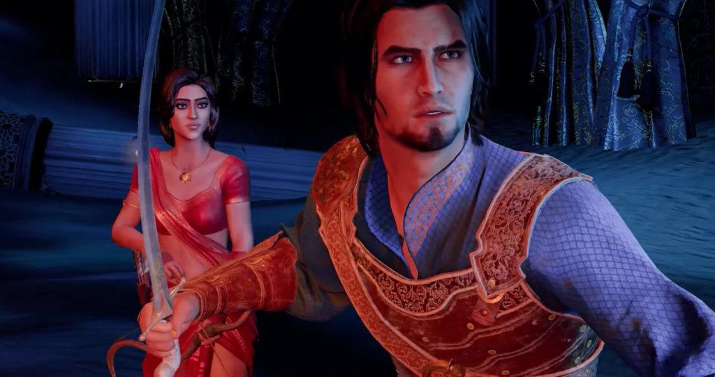 Prince Of Persia Les Sables Du Temps Remake 1024x541