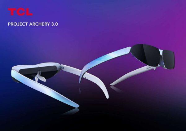 Project Archery 600x423