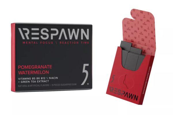 Razer Chewing Gum 600x399