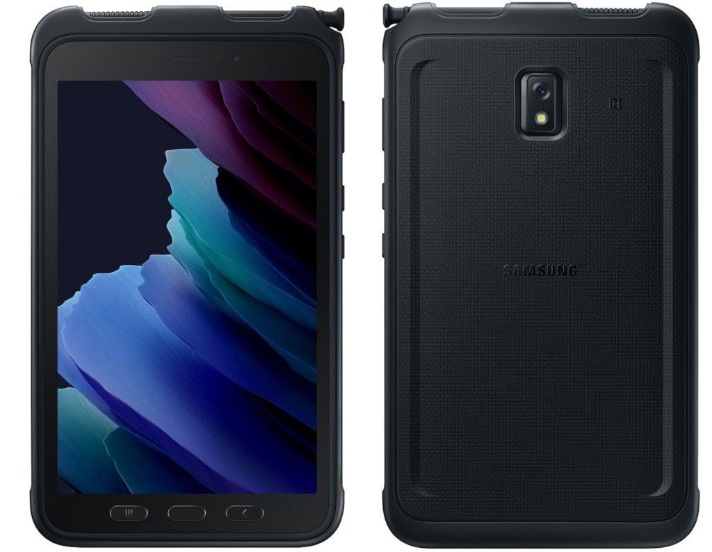Samsung Galaxy Tab Active 3 1024x794