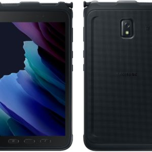 Image article Galaxy Tab Active 3, la nouvelle tablette de Samsung avec batterie amovible
