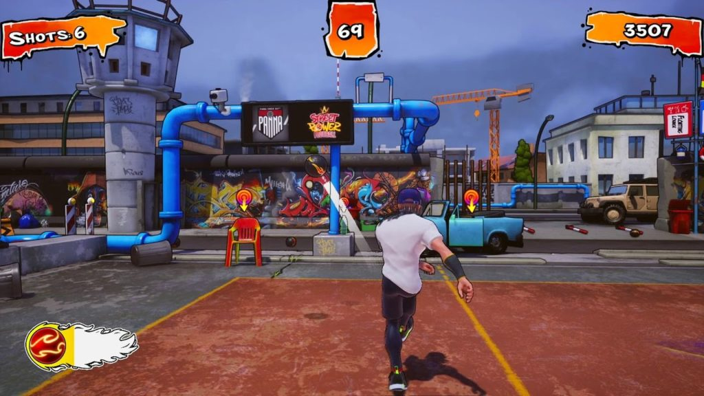 Street Power Football 1 1024x576