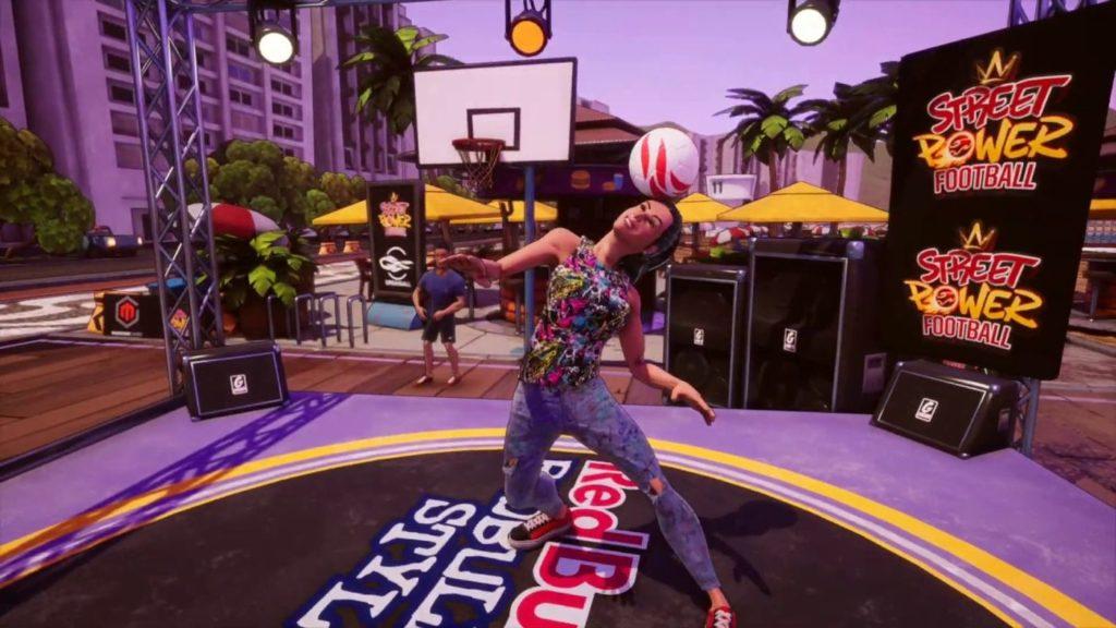 Street Power Football 1024x576