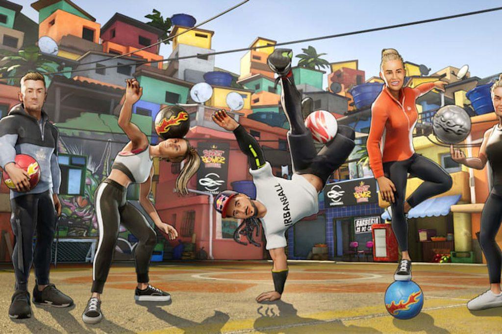 Street Power Football 3 1024x682
