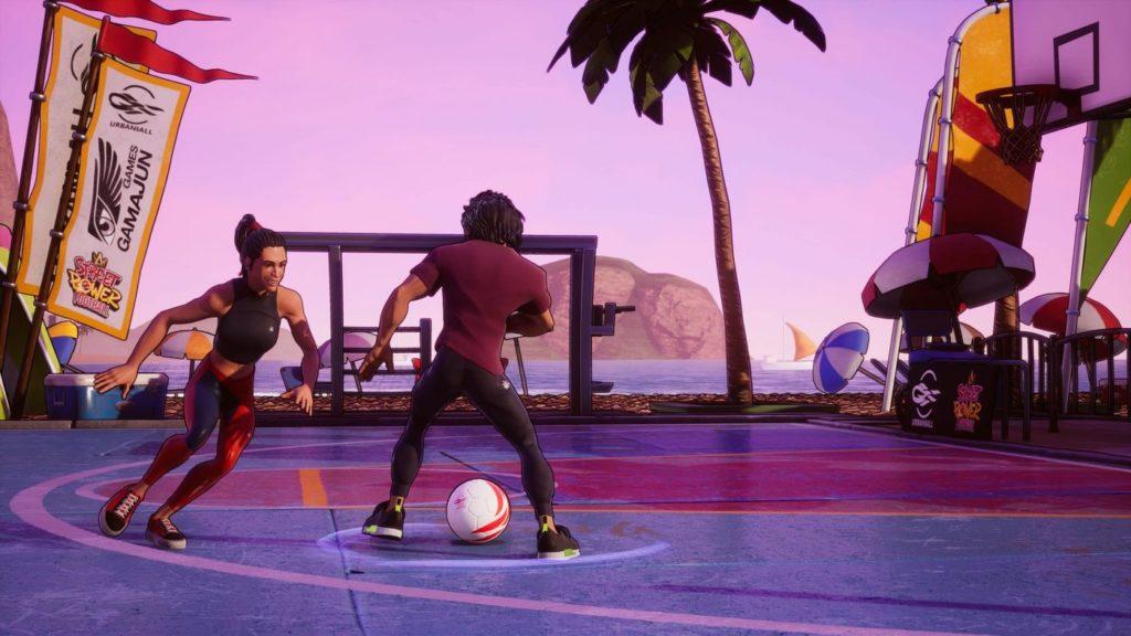 Street Power Football 4 1 1024x576