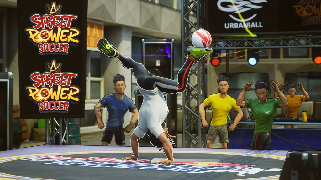 Street Power Football 4 1024x576