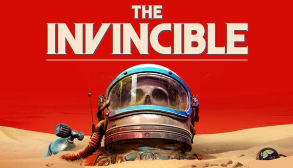 The Invincible 9 600x344