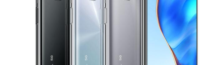 Xiaomi Mi 10T Pro Avant Arriere