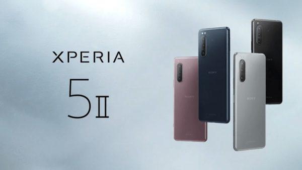 Xperia 5 II 600x337