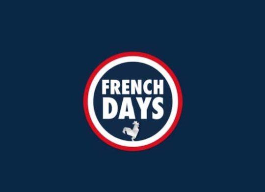 french-days
