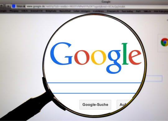 google_justice