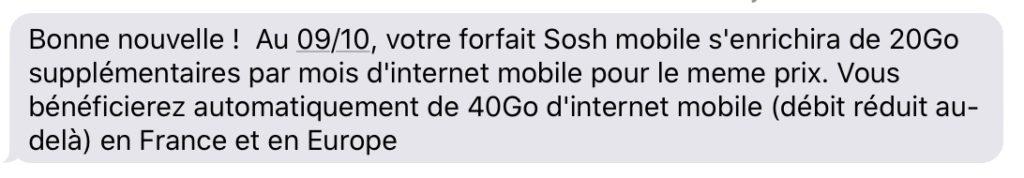 Message Sosh Forfait 1024x178
