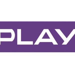 Image article Iliad (Free) va acquérir l'opérateur polonais Play