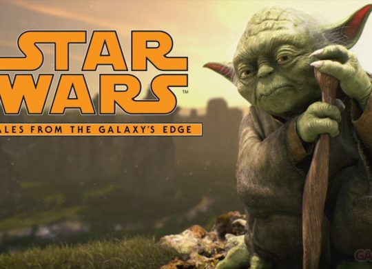 star-wars-tales-galaxy-s-edge-yoda