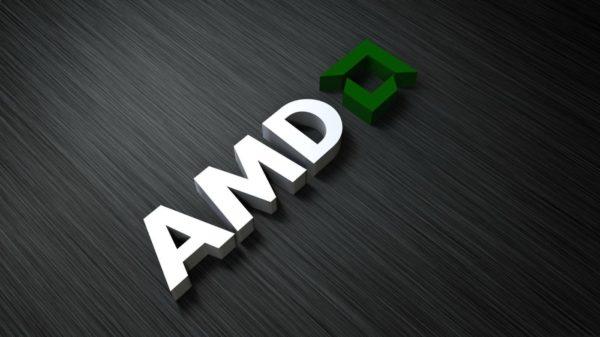 AMD 600x337