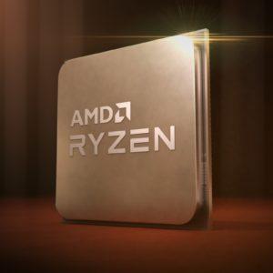 Image article Windows 11 et processeurs AMD : le bug des performances réduites est corrigé
