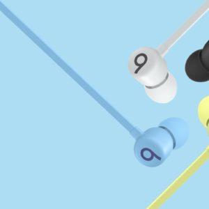 Image article [Prise en main] Beats Flex : un son correct, le sans fil et une belle autonomie pour 50 euros