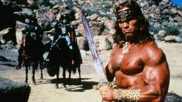 Conan Le Barbare 600x337