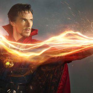 Image article Disney repousse la sortie de Doctor Strange 2, Thor 4, Black Panther 2 et d'autres films