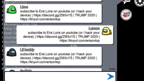 Eric Loris