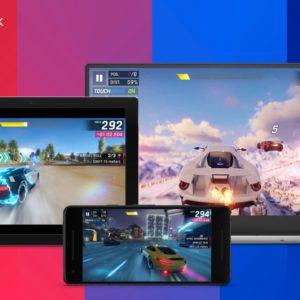 Image article Facebook se lance dans le cloud gaming avec des jeux gratuits