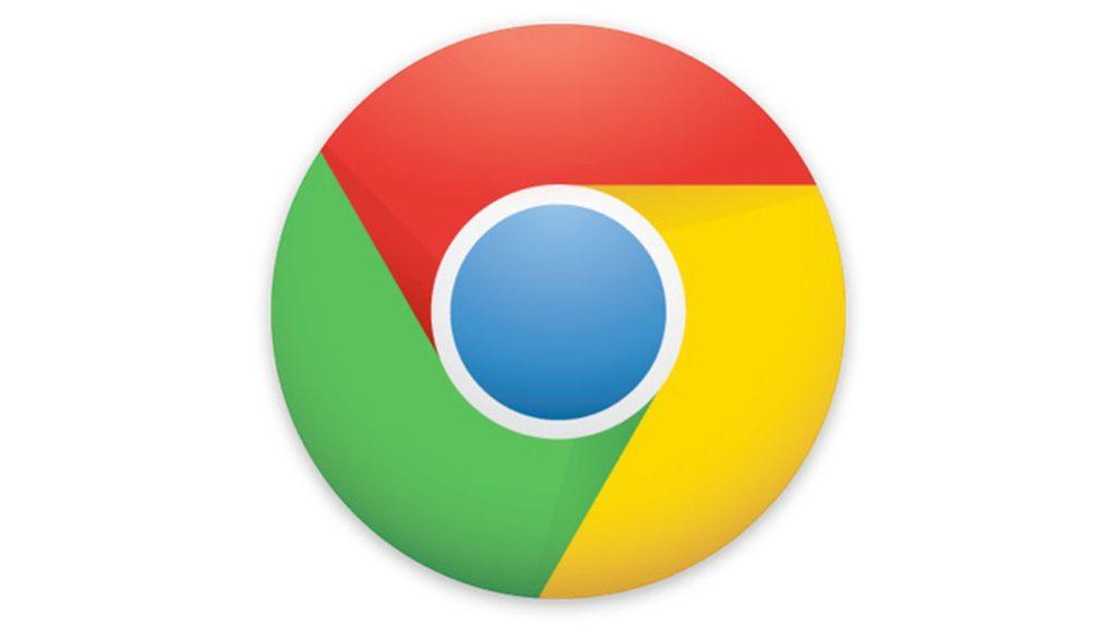 Google Chrome va corriger les bugs de RAM et les crashs sur Windows 10