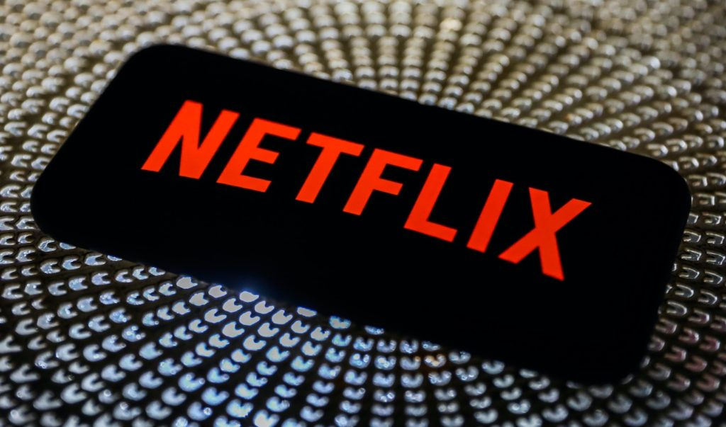 Netflix utilise xHE-AAC pour améliorer le son sur Android