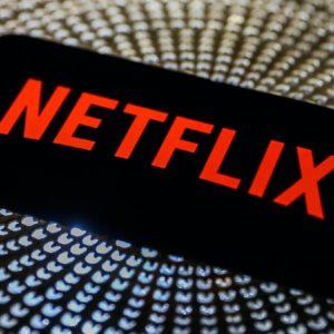 Image article Netflix : une campagne de phishing vise les Français