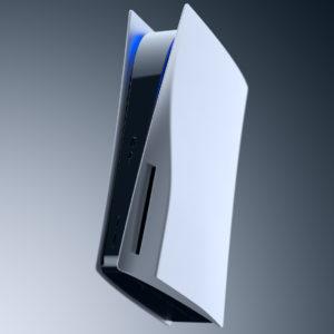 Image article PS5 : du mieux pour le HDR et le 120 Hz avec la mise à jour