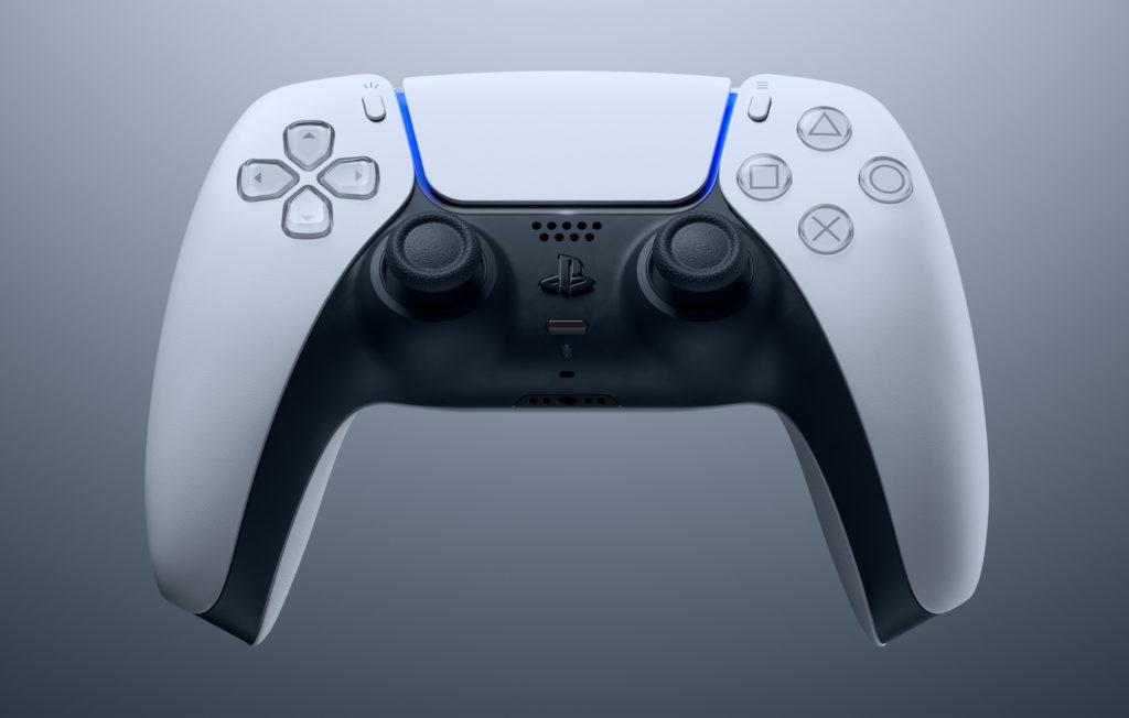 PlayStation Plus juin 2021 : les jeux PS4 et PS5 offerts